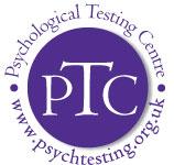 Psychological Testing Centre